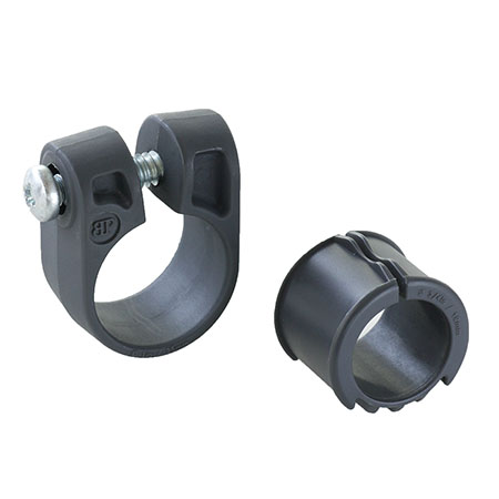 Bodypoint Clamps