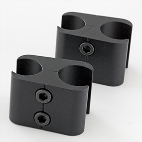 Bodypoint Mounts