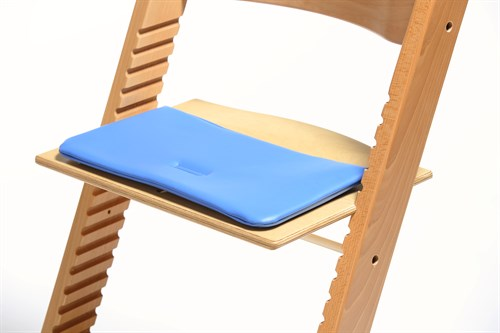 Breezi Seat Cushion